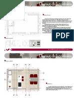 Cozinha.pdf