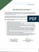 Acuerdo Firmado Farc Victimas Club Nogal