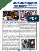 VOL 5 Issue 1-UGANDA VACCINATES AGAINST MENINGITIS TYPE A IN THE 39 HIGH-RISK DISTRICTS.pdf
