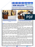 VOL 5 Issue 3-PARLIAMENT OF UGANDA PLEDGES SUPPORT TOWARDS TACKLING MALARIA IN UGANDA.pdf