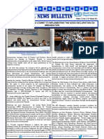 VOL 5 Issue 7-IMMUNIZATION MANAGERS COMMIT TO IMPLEMENTING THE ADDIS DECLARATION ON IMMUNIZATION.pdf