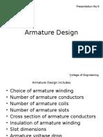 Armature design9_1491392666589