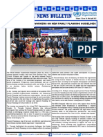 VOL 5 Issue 9-WHO TRAINS HEALTH WORKERS ON NEW FAMILY PLANNING GUIDELINES.pdf