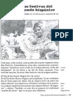 dias_festivos_del_mundo_hispanico.pdf