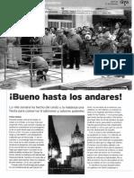2010-02-05 Burgo de Osma (Cerdo y Senderismo)