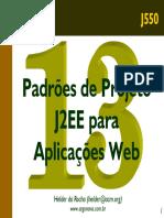 Padrões de Projetos Web Java.pdf