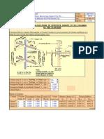 colum efffective length.pdf