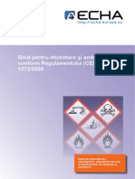 clp_labelling_ro.pdf