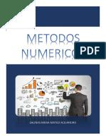 METODOS NUMERICOSaul8(Autoguardado)