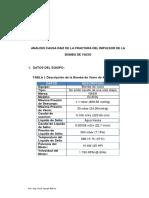 Analisis de Falla de bomba.pdf