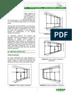 Modelo Instrução de Material - Vidros Temperados.pdf