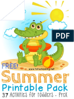 Free Summer Pack (1)
