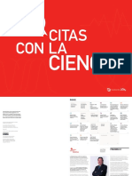 15-citas-con-la-ciencia.pdf