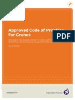 cranes-acop-2009.pdf