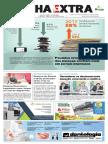 Folha Extra 1723