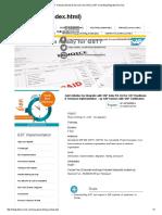 SAP GST Training _ Goods & Services Tax (GST) _ GST Consulting Integratie Services.pdf