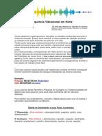 Guia de Utilização dos Áudios.pdf