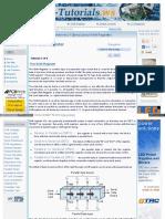Ubuntuforums Org Showthread Php t 1509