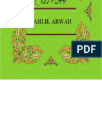 3 Tahlil.pdf