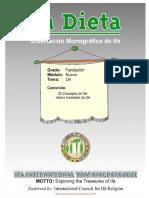Modulo 9 Espanol.pdf
