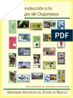 Biologia_de_animales_III_deuterostomados.pdf