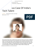 The Curious Case Of India's Tech Talent.pdf
