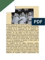 Cultura cristiana-blog.docx