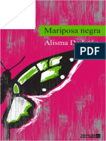 3 Básico libromariposanegraCOMPLETO