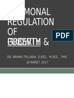 2017_hormonal Regulation of Growth and Puberty_lc1_v1