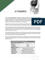 aceites usados.pdf