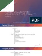 Superdata Deliverable Gambling Digital Games January 2017 002