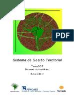 Manual Usuario TerraSGT V312
