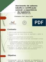 Apresentação_seminario