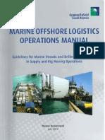 MarineOffshoreLogOpsManual.pdf