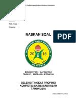 soal-propinsi-matematika-mi-fin.pdf