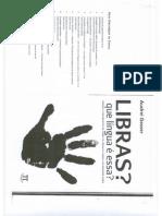 84550415-libras-que-lingua-e-essa-audrei-gesser-para-impressao-1.pdf