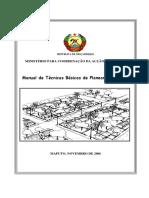 ManualTecBasPlan.pdf