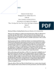 2014-05-13 Rosner Testimony on Dodd Frank Act - Title II Orderly Resolution