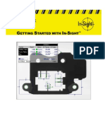 GSInSight-Manual.pdf