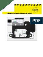 GSInSight-Manual.pdf