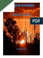Comunidades_06 - Padrões & Processos [Modo de Compatibilidade].pdf