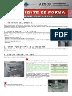 Coeficiente de forma (Factor de Forma).pdf