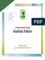 7. ANALISIS FAKTOR.pdf