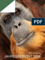 Jahresbericht_WWF_2009
