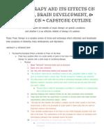 capstoneextremelydetailedoutline