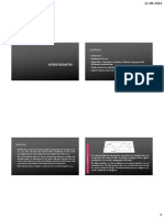 Chapter5interferometryclassnotes 150808135820 Lva1 App6891