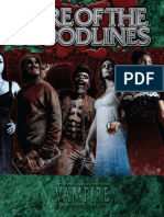 V20_Lore_of_the_Bloodlines_(11056187).pdf