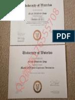AAU学历认证办理@Q微信176555708旧金山艺术大学毕业证成绩单AAU学位证@AAU成绩单/Academy of Art University