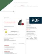 Dimensione o aquecedor.pdf
