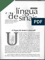 LIVRO - Libras, Que Língua é Essa (Cap 1).PDF